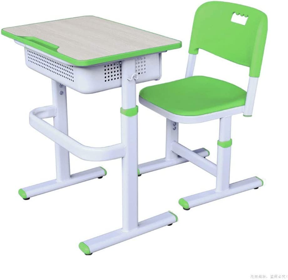 New Ideas Study Chair Table For Child