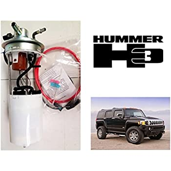 06 H3 Fuel Filter Location | Wiring Diagram  Hummer H Blower Motor Resistor Wiring Harness on hummer h3 heater fan fuse, hummer h3 heater harness, h3 blower motor wiring harness,