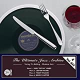 The Ultimate Jazz Archive 20