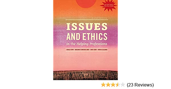 Amazon issues and ethics in the helping professions with 2014 amazon issues and ethics in the helping professions with 2014 aca codes mindtap course list ebook gerald corey marianne schneider corey fandeluxe Images