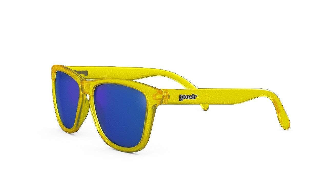 GoodR Sunglasses Running Swedisch Meatball Hangover Default ...