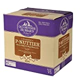 old mother hubbard extra tasty - Old Mother Hubbard OMH Extra Tasty P Nuttier Dog Treat Small