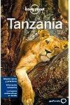 https://libros.plus/tanzania-4/