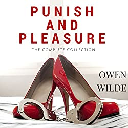 Punish and Pleasure