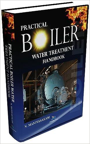 Practical boiler water treatment handbook natarajan manivasakam practical boiler water treatment handbook fandeluxe Images