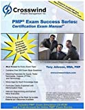 PMP Exam Success Series : Certification Exam Manual, Johnson, Tony, 0976866056