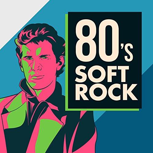80s Soft Rock