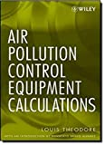 Air Pollution Control Equipment Calculations