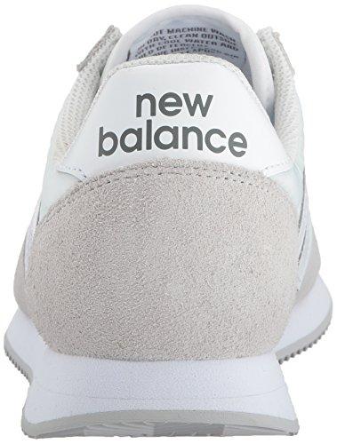 New New Balance Wl220 Balance Balance New Wl220 BwqnvgtTtx