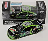 Dale Earnhardt Jr 2016 Mountain Dew 1:64 Nascar Diecast