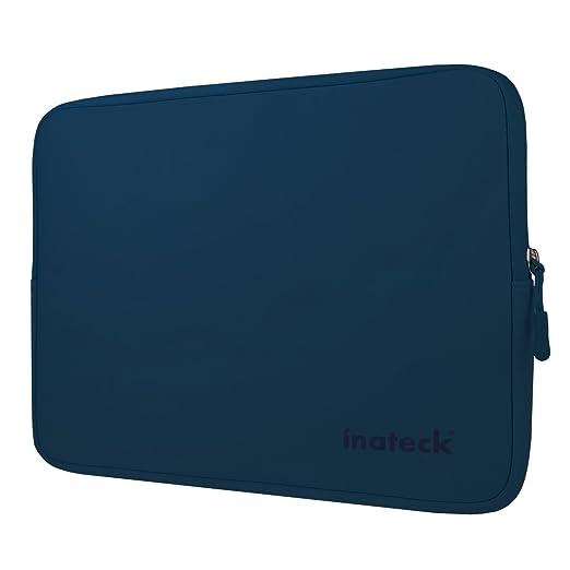47 opinioni per [Inateck] Laptop Borsa/Case/Custodia Neoprene Morbido per ThinkPad, Acer, ASUS,