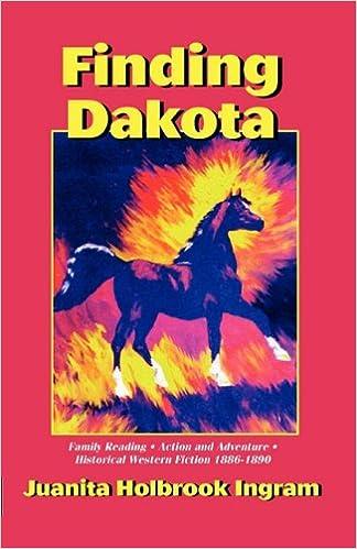 Finding Dakota
