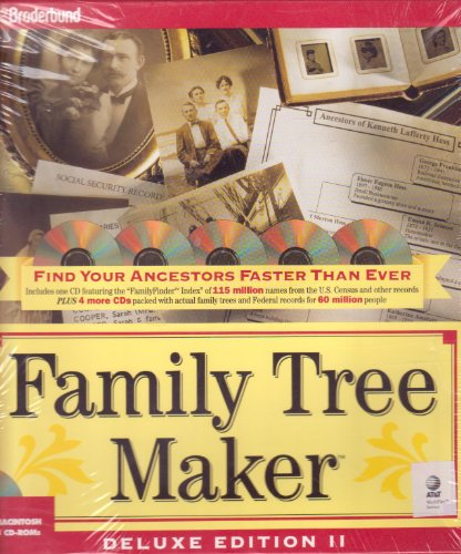 family tree maker broderbund - 9