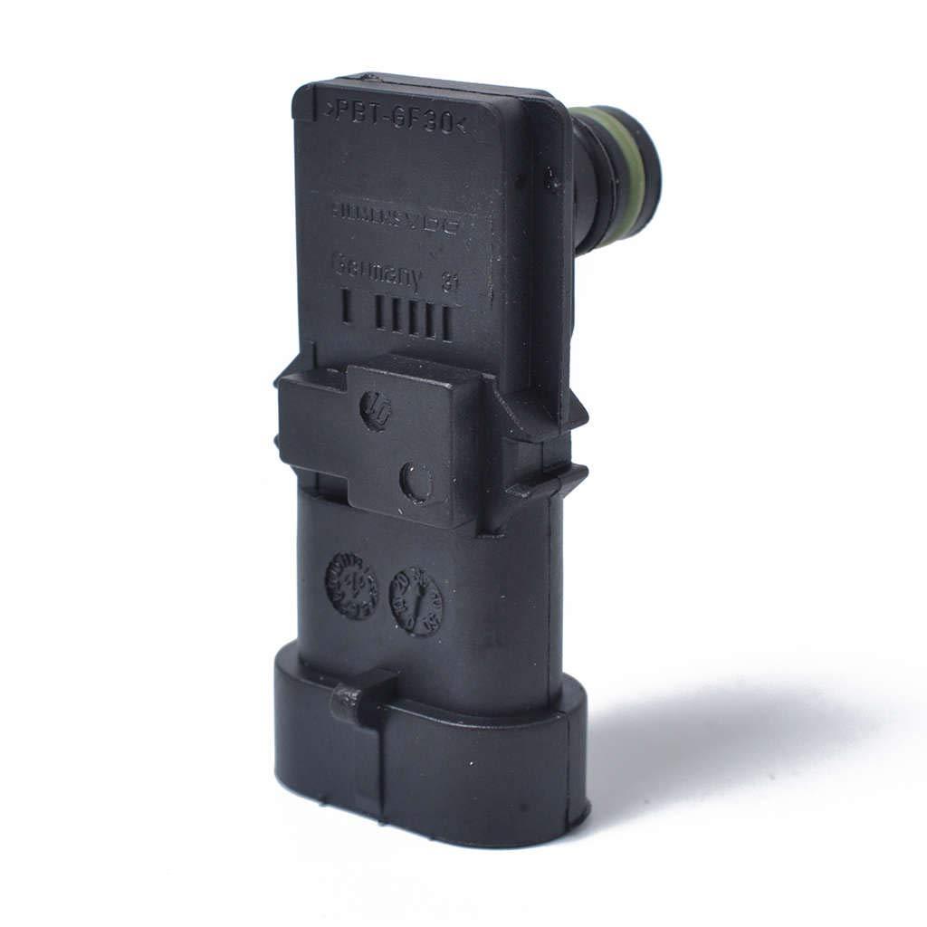 RETYLY Sensor de Presi/ón de Admisi/ón del Coche 8200121800