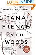 #3: In the Woods: A Novel