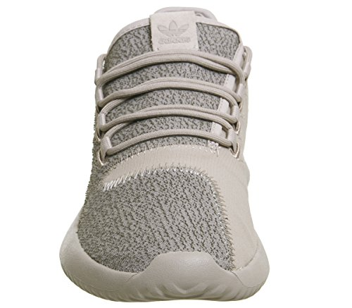 Mixte Fitness Chaussures De Tubular Shadow Adulte Adidas Marron q8w4n