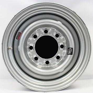 16 x 6 Conventional Trailer Wheel  109292T