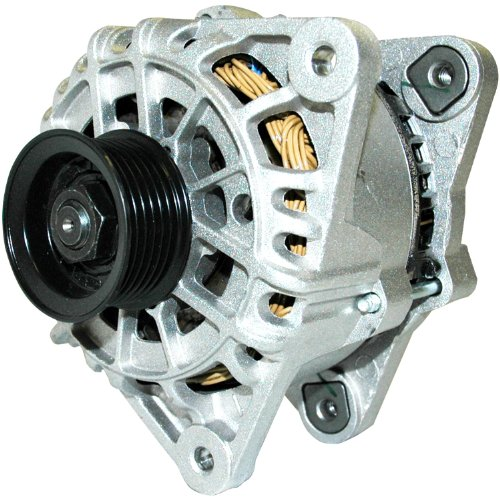Bosch AL7597N New Alternator ()