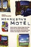 Morrieson's Motel, , 1877178721