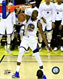 kevin durant pics - Golden State Warriors Kevin Durant - Slam Dunk During The 2017 NBA Finals. 8x10 Photo Picture