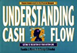 img - for Understanding Cash Flow (Finance Fundamentals for Nonfinancial Managers Series) book / textbook / text book