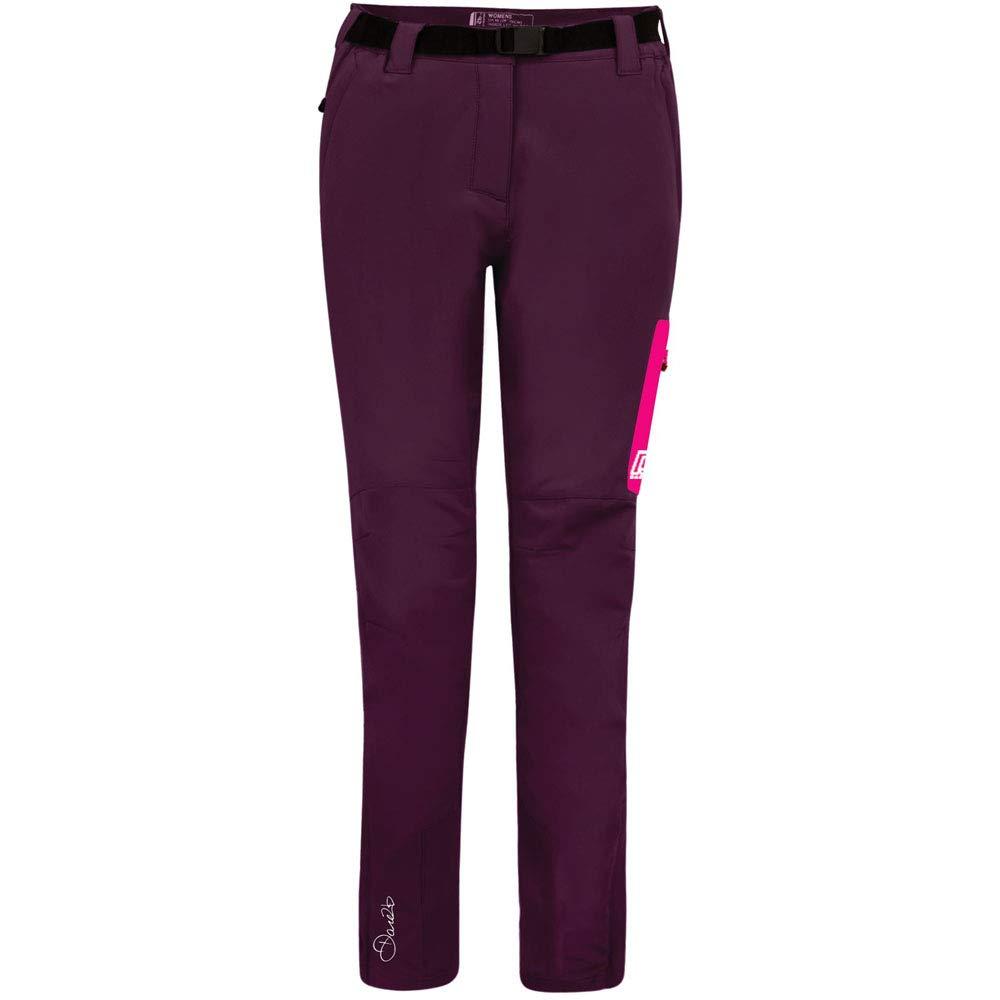 Lunarpu Nepk Taille 42 Dare 2b Appressed Pantalons Femme