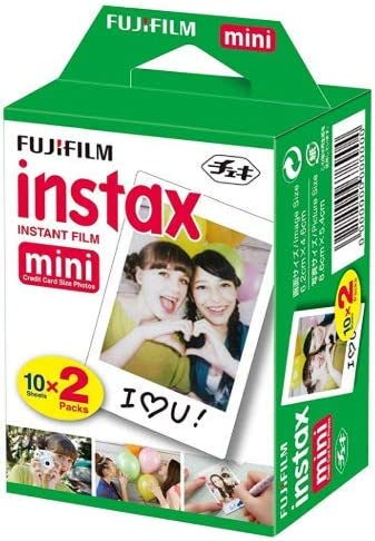 Vexko 16437396 product image 2