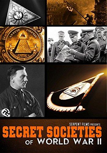secret-societies-of-world-war-ii