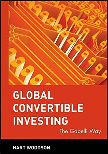 Free download pdf global convertible investing the gabelli way free download global convertible investing the gabelli way full pages fandeluxe Gallery
