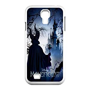 Maleficent For Samsung Galaxy S4 I9500 Csae protection Case DHQ655379