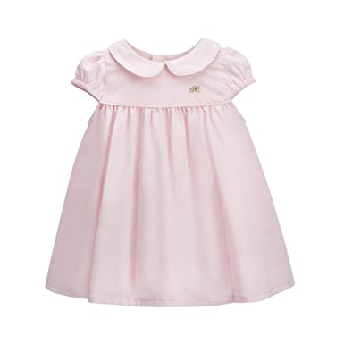 58328741dc5b Amazon.com  mubenshang Baby Girl Dress Toddler Summer Dresses Casual ...