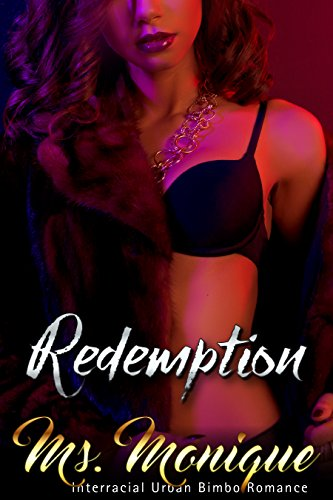 redemption-interracial-urban-bimbo-romance-mind-control-book-1