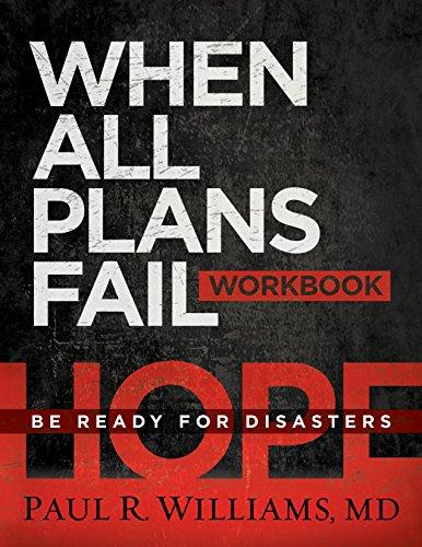 when-all-plans-fail-workbook