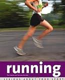 Running, Cowcher P and Barnabei Tomm, 1847738753