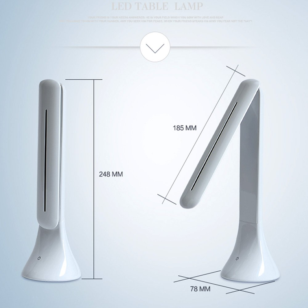 Be the first to review mr n led table lamp cancel reply - If You Are Always Worried For Your Kids Eyes While They Read This Special Eye Care Led Lamp From Boyon Is What You Need The Table Lamp Is Based On