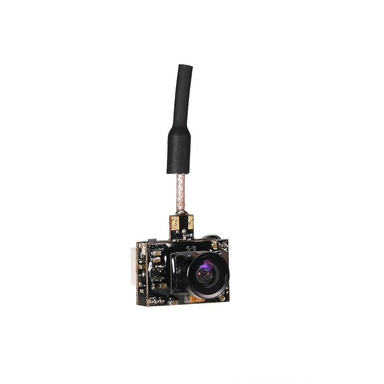 クラウン石灰岩液体【2019年最新版】Jumper T16 オープンソース 2.4GHz-16CH マルチプロトコル プロポ送信機 4.3インチLCD付き (モード2) 技適?電波法認証済