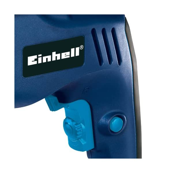 Einhell-BT-ID-710-E-Kit-trapani-a-percussione