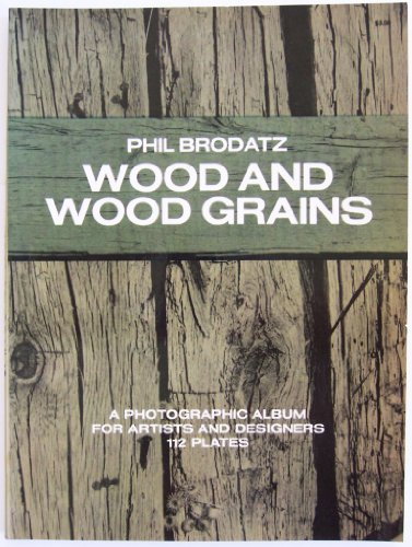wood-and-wood-grains-a-photographic-album-for-artists-and-designers-pictorial-archive-series