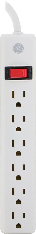 GE 14086 Power Strip Petra