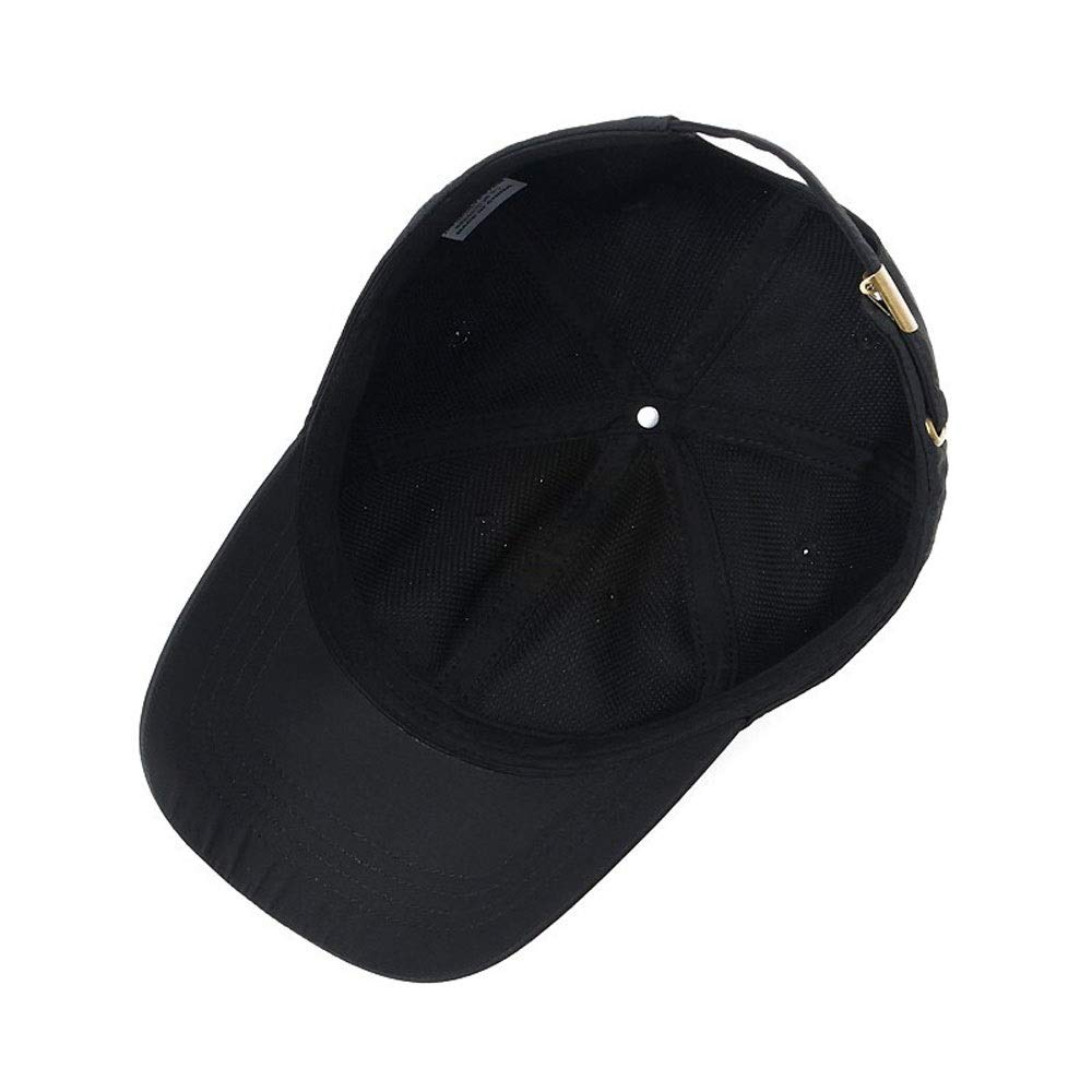 Zbicd Increase Head Hat Male Big Head Baseball Cap Deepen Extra Large Cap Large Size Quick Dry Thin Visor 65cm Wild Hong Kong Fashion Cap Classic Big Size Cap 60-65cm