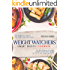 Weight Watchers Smart Points Cookbook: The Best Collection Of Weight Watchers Smart Point Recipes For You To Lose Weight and Get Fit - Lose Weight And ... Health With Every Recipe (Healthy Cookbook)