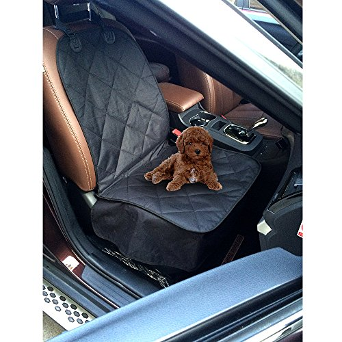 latitop-dog-seat-cover-for-front-car-seat-nonslip-waterproof-with-rubber-backing-universal-design-fo