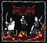 Evil Always Return/Emissaries Of The Reaper by Die Hard (2012-11-06)