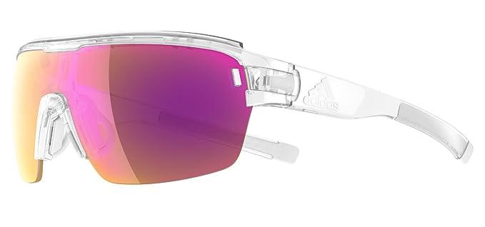adidas Gafas de Sol ZONYK AERO PRO AD05 S SHINY CRYSTAL/LST ...