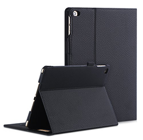 fyy-ipad-air-2-case-premium-pu-leather-case-smart-auto-wake-sleep-cover-with-hand-strap-card-slots-p