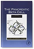 The Pancreatic Beta Cell, Volume 95 (Vitamins and Hormones) (2014-03-14)