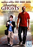 Chasing Ghosts [Import]