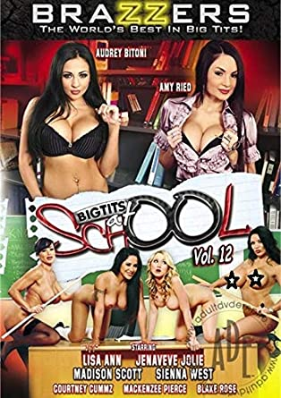 Porn games free without login