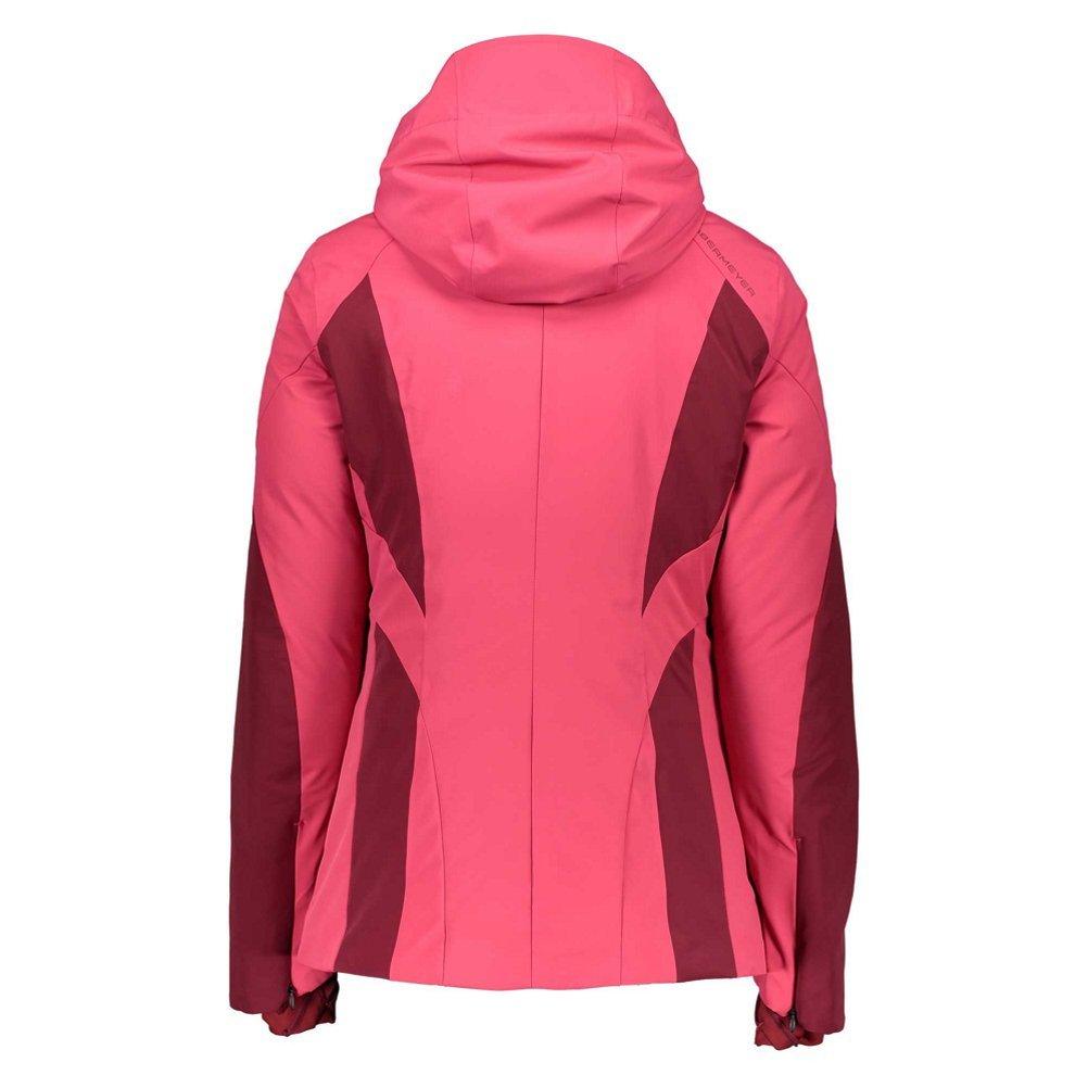 Obermeyer Womens Sola Down Jacket