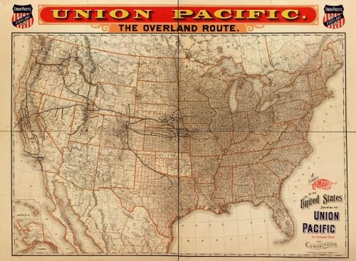 1892-union-pacific-railroad-map-of-us-a-correct-of-the-united-states-showing-t